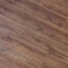 luxury vinyl plank flooring wood look barin farmhouse vinyl