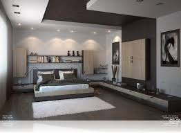 Bedroom Light Ideas by Small Bedroom Ceiling Design Ideas Without Lights Simple Home
