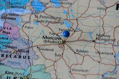 russia football map russia map stock photos royalty free stock images