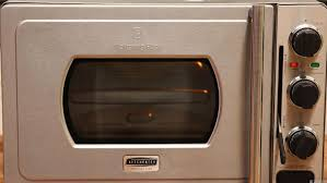 Toaster Oven Under Counter Wolfgang Puck Pressure Oven Review Cnet
