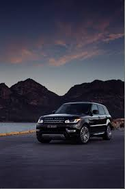 70s land rover 2014 range rover sport released u2013 gaycarboys com