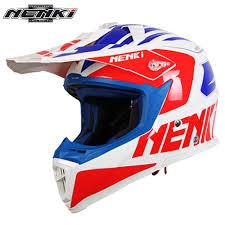 top motocross helmets online get cheap motocross helmets aliexpress com alibaba group