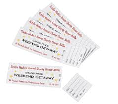 avery tickets template avery tickets with tear away stubs 1 3 4 x 5 1 2 200 tickets