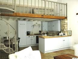 Sofa King Larkhall by Little Owl Barn Beautiful Barn In Pretty Location Just A Few