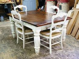 dining room table legs 48 pics dining room table legs most popular tuppercraft com