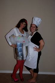 top 25 best cupcake halloween costumes ideas on pinterest