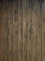House Textures 28 House Textures Gallery For Gt House Wood Wall Texture