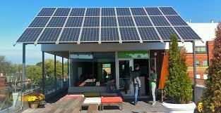 Eco Friendly Architecture Concept Ideas Attractive Eco Friendly Architecture Concept Ideas Architecture