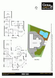 matsumoto castle floor plan part 38 castle floor plans free