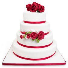 wedding cake online send wedding cakes to india online wedding cakes delivery in