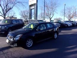 blue 2007 nissan sentra 100 image 2007 nissan sentra 4 door sedan manual se r spec v