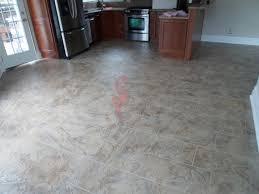 Tiles For House Flooring Interior U0026 Indoor Concrete Flooring Greenville Sc Unique