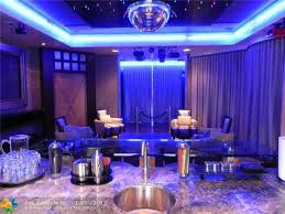 Nightclub Interior Design Ideas 4 Homes Masquerading As Strip Clubs And Nightclubs Photos Huffpost