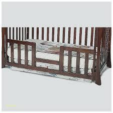Crib Mattresses Consumer Reports Safest Crib Mattress Safest Crib Mattresses Consumer Reports Cribs
