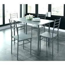 table et chaises de cuisine table chaises cuisine ensemble table cuisine table et chaise cuisine