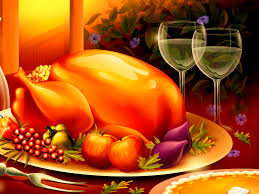 wallpaper of thanksgiving thanksgiving day wallpapers group 74