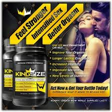 Last Longer In Bed Pills Over The Counter Rock Hard Male Enhancement Review U2013 Must Read First Before You Try