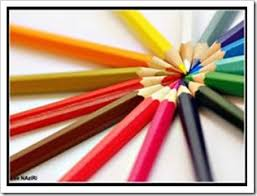 how to teach colors family matters