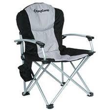 Travel Chair Big Bubba Travel Chair Big Bubba Folding Outdoor Chair Green
