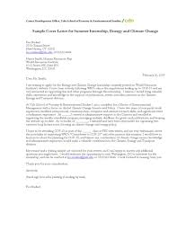 career cover letter template cover letter examples template
