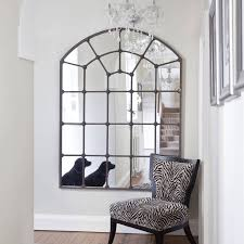 Ideas Design For Arched Window Mirror Top Ideas Design For Arched Window Mirror Best Ideas About Window
