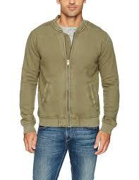 mens jackets and coats amazon com