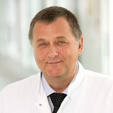 Helios Bad Saarow Helios Klinikum Bad Saarow Bildet Mitarbeiter Im Richtigen Umgang