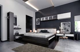 simple bedroom ideas simple cute bedroom ideas decorating for teenage girls design from
