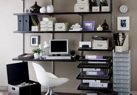 furniture home office furniture near great home office