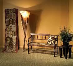 african textiles kuba cloth shoowa cloth u0026 mud cloth phases