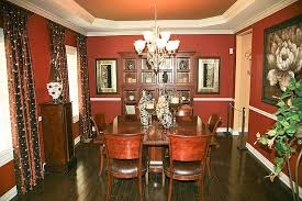 large formal dining room tables blue formal dining room chrome x shape metal legs long oval dining