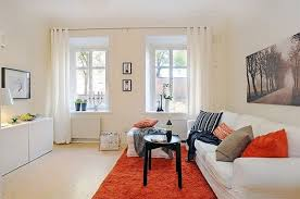 home decor ideas for small homes 100 images best 25 home