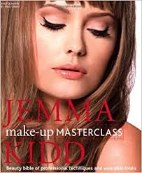 professional makeup books must books for aspiring makeup artists glossible