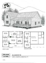 log house floor plans 5 bedroom log home plans log home stony creek 5 bedroom log cabin