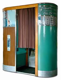 photo booths for sale model 11 black white photo booth rental amusement san