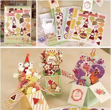 birthday card box gangcraft net