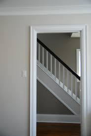 Grey Paint Colors by The Perfect Grey Paint Rambling Renovators
