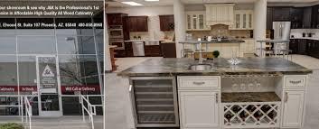 Phoenix Wholesale Kitchen Cabinets Showroom Open Mon Sat - Kitchen cabinet showroom
