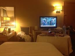 chambre de service chambre avec service room picture of sheraton des pins resort