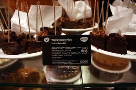 küche leipzig goodies leipzig das bio vegan café