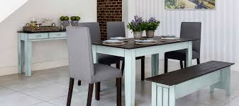 dining room furniture for sale in pretoria dining room decor