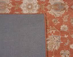 8x10 Jute Rug Beautiful Traditional Persian Oriental Handmade 8x10 Area Rug