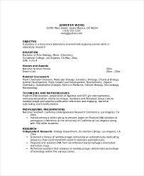 neoteric slp cover letter 12 cover letter sample resume for speech