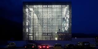 architektur homepage about us stadt labor architekten