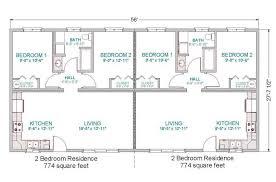 2 bedroom duplex floor plans small 2 bedroom duplex floor plans digitalstudiosweb com