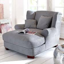 sofa ausziehbar bezaubernde inspiration sofa billig gebraucht und schöne leder