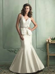 sell wedding dress uk strapless sash tulle places to sell wedding dress with sleeveless