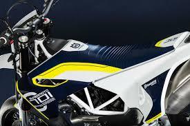 husqvarna motocross bikes for sale husqvarna 701 supermoto unveiled at eicma visordown