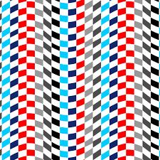 Checkered Flag Va Beach Checkered Flag Bmw Pattern
