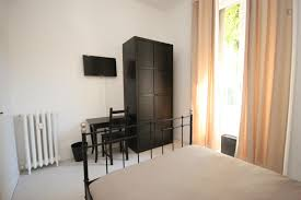 room for rent in viale beatrice d u0027este erasmus milan
